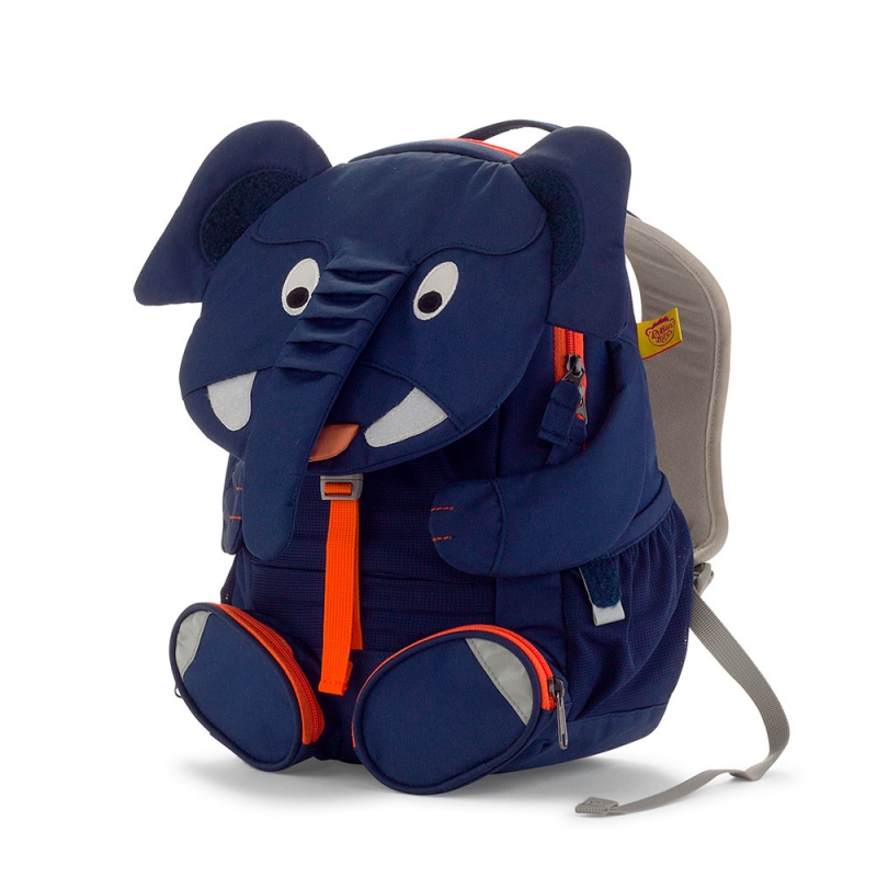 ... Nepodceňujte výběr batohu pro předškoláka ... 18058d82d5