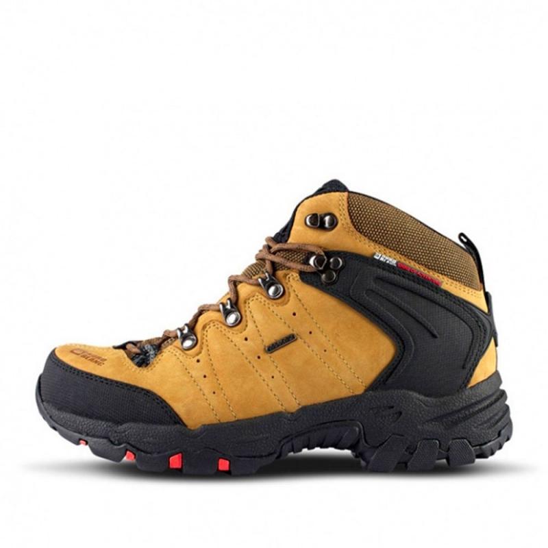 c178b864f18 ... Jak nakupovat trekingové boty on-line ...