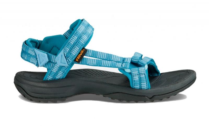 Nepodceňte výběr obuvi Chystáte se do přírody  Nepodceňte výběr obuvi ... e6ca4e169c
