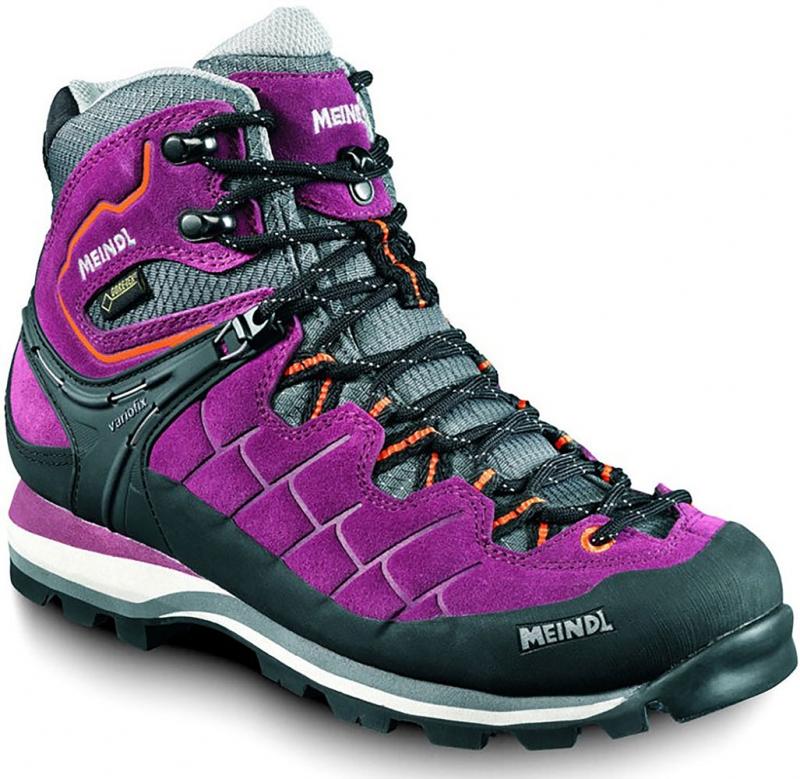 Jak vybrat ty nejlepší boty na výlety   8ee1112a988