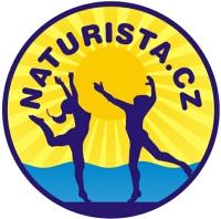 Úspěšná Noc naturistů a nové logo portálu Naturista.cz