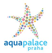 logo-aqua_226