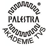 logo-palestra_151_01